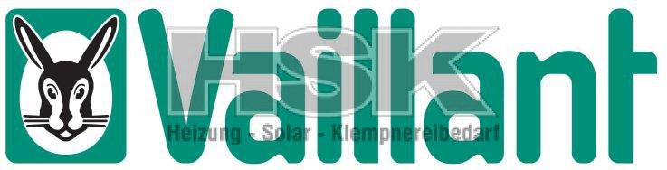 vaillant waermetauscher hw 065026 265 90 hsk fachhandel f r haustechnik. Black Bedroom Furniture Sets. Home Design Ideas