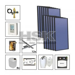 Ziegel Kosten M2 : solarbayer plus al solarpaket 12 ziegel fl che m2 brutto 34 ~ Lizthompson.info Haus und Dekorationen