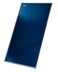 wolf solaranlage 6 90 m topson f3 1 solarpaket brauchwasser. Black Bedroom Furniture Sets. Home Design Ideas