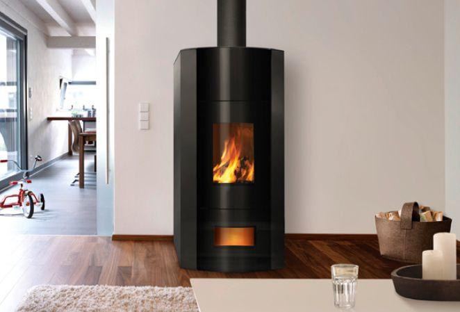 k nzel heizkessel klimaanlage und heizung zu hause. Black Bedroom Furniture Sets. Home Design Ideas
