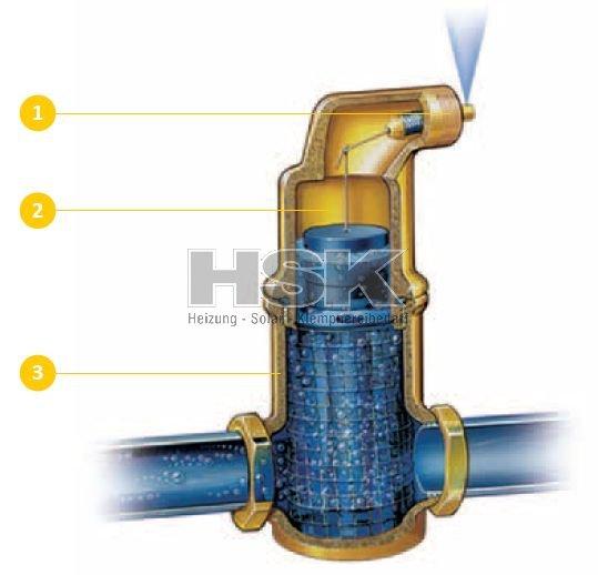 2 Stoßdämpfer Waschmaschine z.B.für Bosch Siemens 107654 00107654 alternativ #21