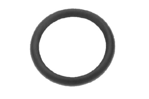Elco O-Ring D 17,86 x 2,62, 12035174