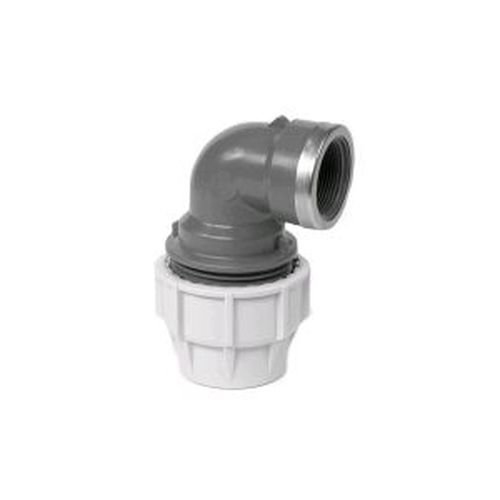 """PE-Rohr IG-Anschlussverschraubung 32 mm x 1//2/"""""""